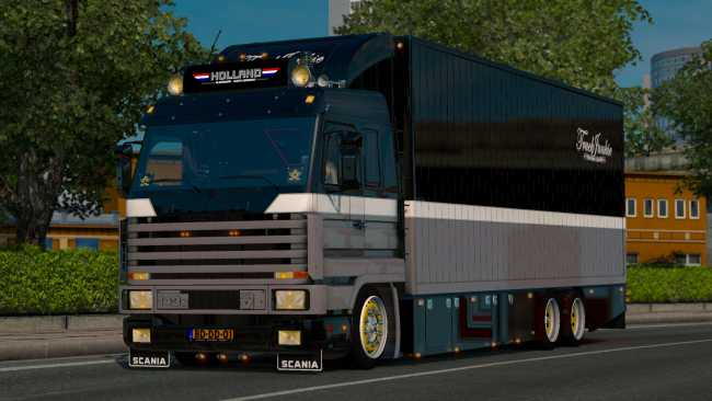 truckjunkie-143-fixed-for-1-35-8-0_1