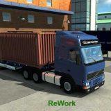 volvo-fh12-mk1-1-35-x-dx11-rework_1