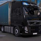 volvo-fh13-440-1-35_1