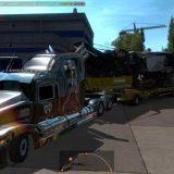 western-star-5700-optimus-prime-trasnsformers-4-1-35_1