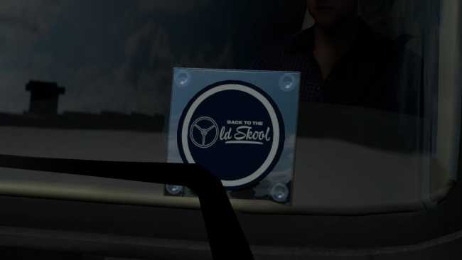window-lightbox-for-volvo-by-eugene-and-ohaha_1