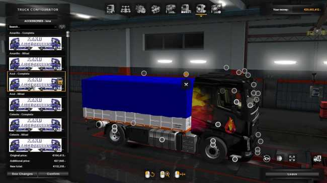 114-rc-volvo-fh16-globetrotter-1-35-x-1-0_2