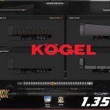 1283-trailer-kogel-pack-1-3_00_DXX04.jpg