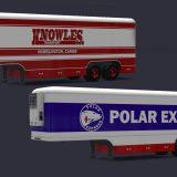 1529738210_trailer-kassbohrer_0XV.jpg