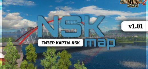 1567418490_nsk_map_0WW6.jpg