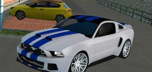 1754-ford-mustang-need-for-speed-1-35_1