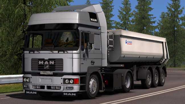 2597-man-f2000_3