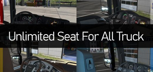 3426-unlimited-seat-for-all-truck_3_CDR6A.jpg