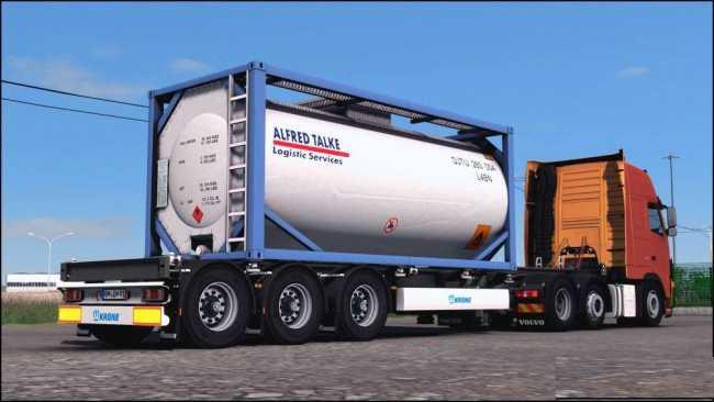 4060-krone-conteiner-v-2-0_2