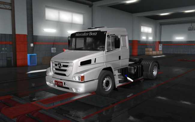 4199-mercedes-benz-atron_2