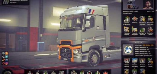4535-game-profile-for-ets2-v1-35-3-4-v1-3_1