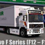 5081-volvo-f-series-f12-f16-1-35_1