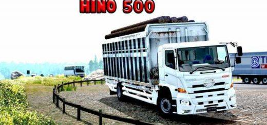 8128-hino-500-1-35x_1