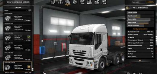 9633-750-hp-engines-for-scs-trucks-1-35-x_1