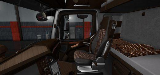 9845-mercedes-actros-mp4-lux-wood-interior_2_4QE45.jpg