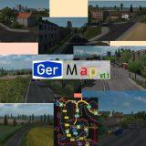 GerMap_VF956.jpg