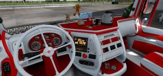 Red-and-White-Interior-1_XR5SX.jpg