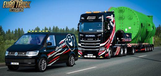 Special-Transport-0_5CDQ4.jpg
