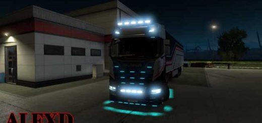 alexd-flare-and-10-000-k-lights-for-all-trucks-v1-5_1