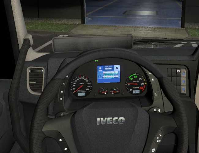 angel-eyes-for-iveco-hiway_1