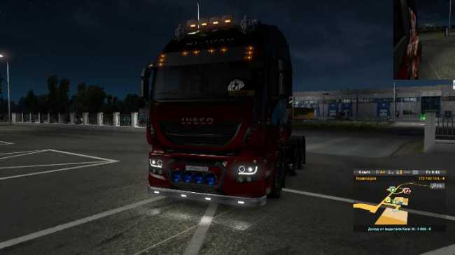 angel-eyes-for-iveco-hiway_2
