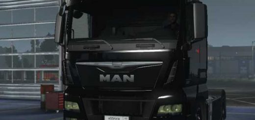 angel-eyes-for-man-tgx_1