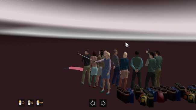 animated-passengers-mod-bus-1-35x-1-34x_3