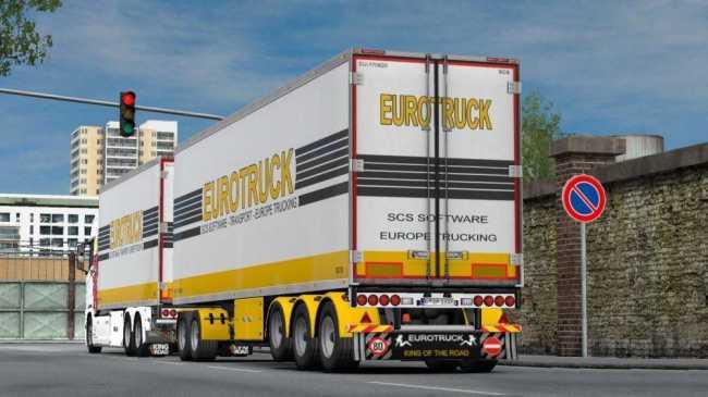 bdf-tandem-truck-pack-v107-0-1-35-x_2