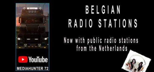 belgian-and-dutch-radio-stations-v1-1-1-1_1