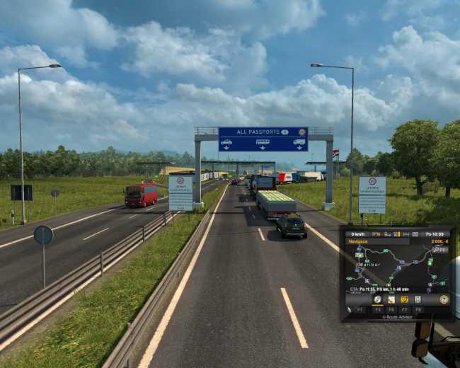 border-improvements-pack-for-promods-2-41_2