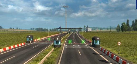 border-improvements-pack-for-promods-2-41_3