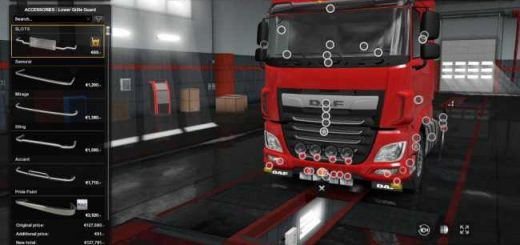 bottom-slots-for-daf-xf-euro-6-1-3_1