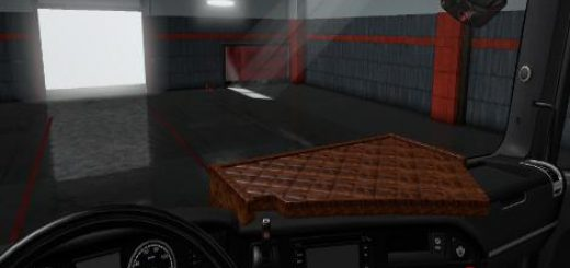 brial-table-for-scania-rjl-v-0-1_1