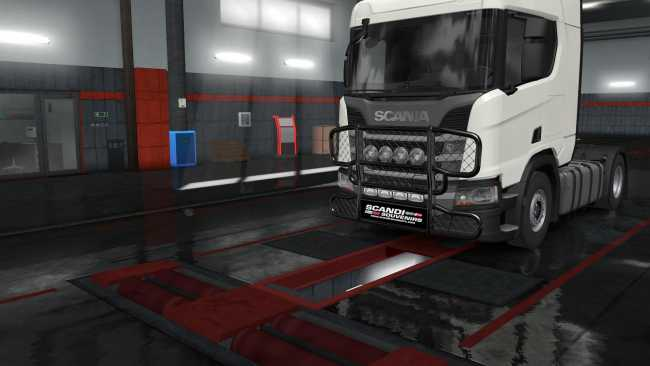 bullbar-with-lightbox-for-next-gen-scania-1-2_1