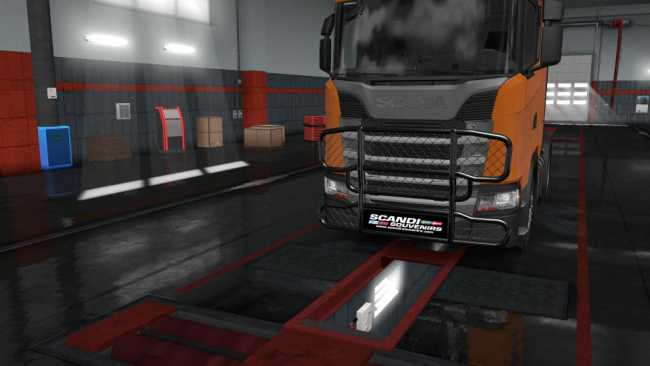 bullbar-with-lightbox-for-next-gen-scania-1-2_3