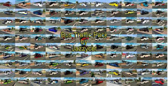 bus-traffic-pack-by-jazzycat-v7-7_1