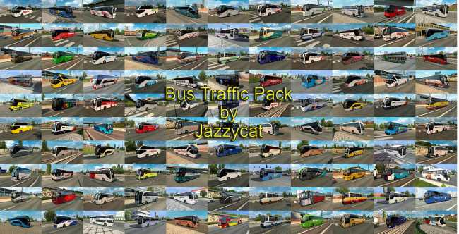 bus-traffic-pack-by-jazzycat-v7-7_2