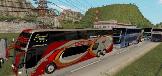 bus-traffic-pack-g7-1-35_1
