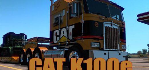 cat-k100e-skin-1-0_1