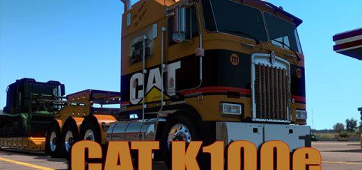 cat0_8912X.jpg