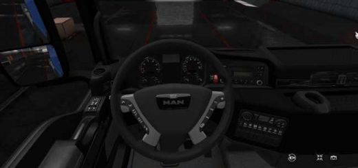 changes-in-the-interior-man-tgx-euro-6-blue_2