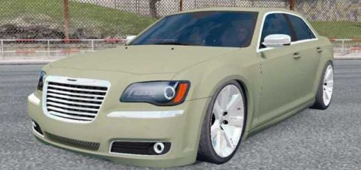 chrysler-300c-lx2-2011-v1-0-1-35-x_1