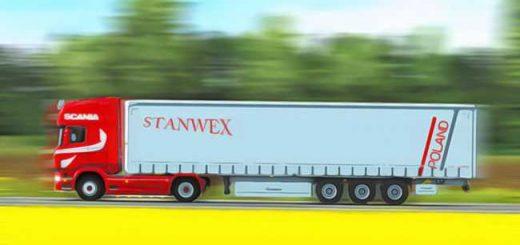 combo-stanwex-ets2-1-35-1-34_1