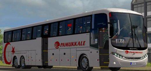 comil-campione-pamukkale-skin_3