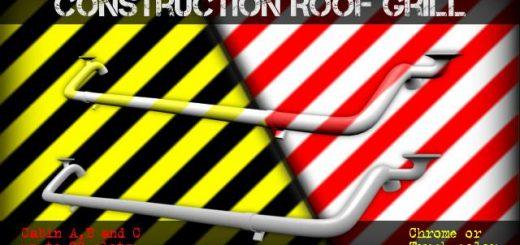 constructionroofgrill-1-35_1
