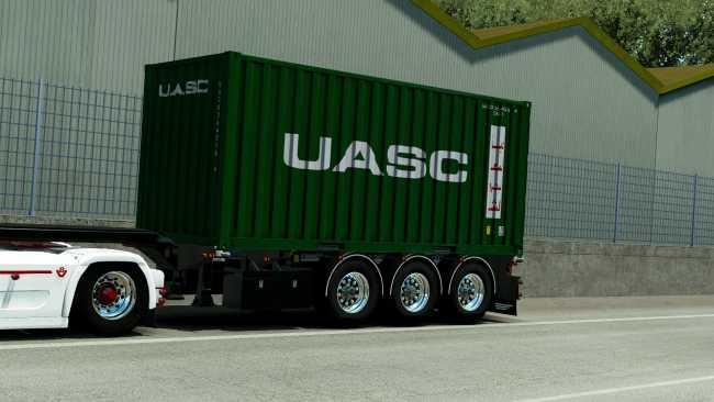 container-trailer-by-rhino3d_2