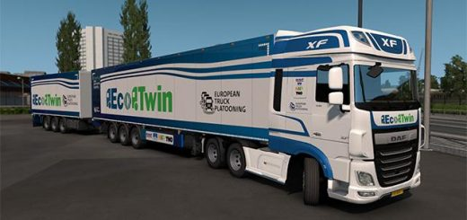 daf-eco-twin-skins-1-0_1
