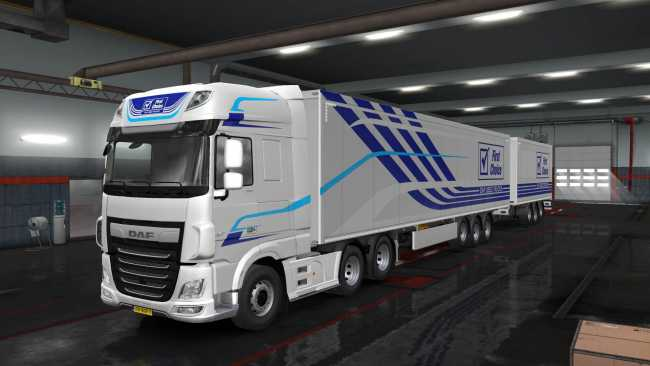 daf-first-choice-skin-1-0_1