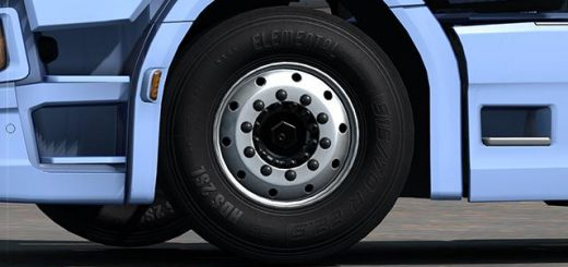 dark-textures-pack-for-stock-michelin-and-goodyear-tires_1