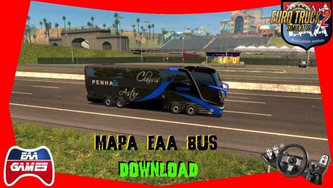 eaa-bus-map-5-1-update-1-35_1